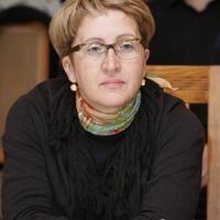 Ирина, 53 года, Телец, Москва