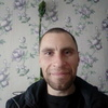Саша, 36, г.Жлобин