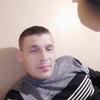 Лёша, 31, г.Севастополь