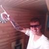Андрей, 33, г.Химки