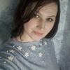 Ольга Владимировна, 33, г.Брянск