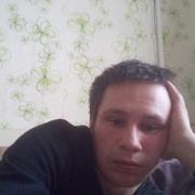 Сергей 23 Ярославль
