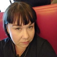 Анна, 33 года, Телец, Нижний Новгород