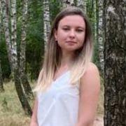 Маша Петрова 20 Брест