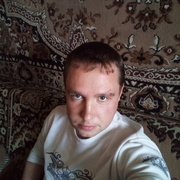 Павел 32 Семенов