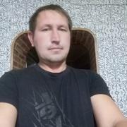 Александр 37 Стерлитамак