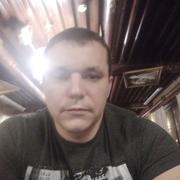 Василий 36 Челябинск