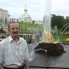 сергей, 61, г.Псков