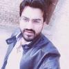 Bilal Ch, 20, г.Абу-Даби