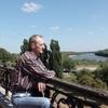 Игорь, 53, г.Прилуки