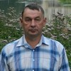Михаил, 99, г.Красноярск