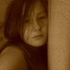 Магдалена1997, 21, г.Вильно