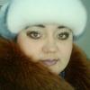 Олеся, 40, г.Топчиха