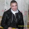 Andrej, 42, Settlement