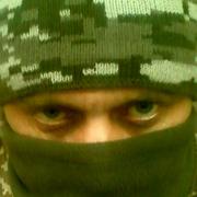 Дмитрий 43 года (Козерог) Константиновка