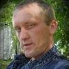 Андрей, 31, г.Радужный (Ханты-Мансийский АО)