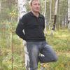 Евгений, 45, г.Вихоревка