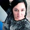 Марина, 31, г.Астана