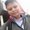 Sharwin, 25, г.Мангалор