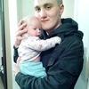 Денис, 21, г.Витебск