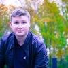 Руслан, 24, г.Светлогорск