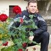 Роман, 41, г.Керчь