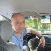 Саша, 51, г.Тамбов