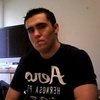 Oleg Vasiuta, 28, г.Такома