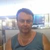 Саша, 52, г.Москва