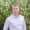 Иван `STIV`, 26, г.Кострома