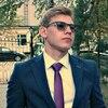 Иван, 20, г.Бобруйск