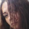 Лана, 30, г.Санкт-Петербург