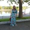 Светлана, 32, г.Тирасполь