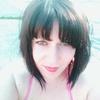 Виктория, 26, Жовті Води