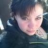 елена, 32, г.Алматы (Алма-Ата)