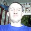Александр, 39, г.Орел