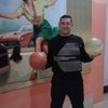 Азик, 31, г.Карши