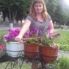 Olga, 32, Znamenka