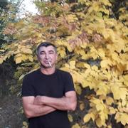 Павел 49 Астрахань