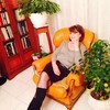 Ирина, 54, г.Блуа