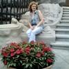 Тамара Кравченко, 51, Васильків
