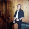 sonny, 56, г.Монтерей