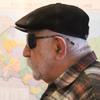 Джумбери, 78, г.Рустави