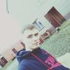 Maks, 21, г.Южно-Сахалинск
