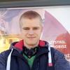Александр, 26, Балаклія