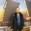 Артем, 38, г.Мариуполь