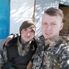 Василий Лисий, 25, г.Киев