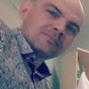 Юрий, 37, г.Чита