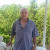 habil, 49, г.Баку