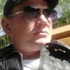 pavel, 24, г.Новокузнецк